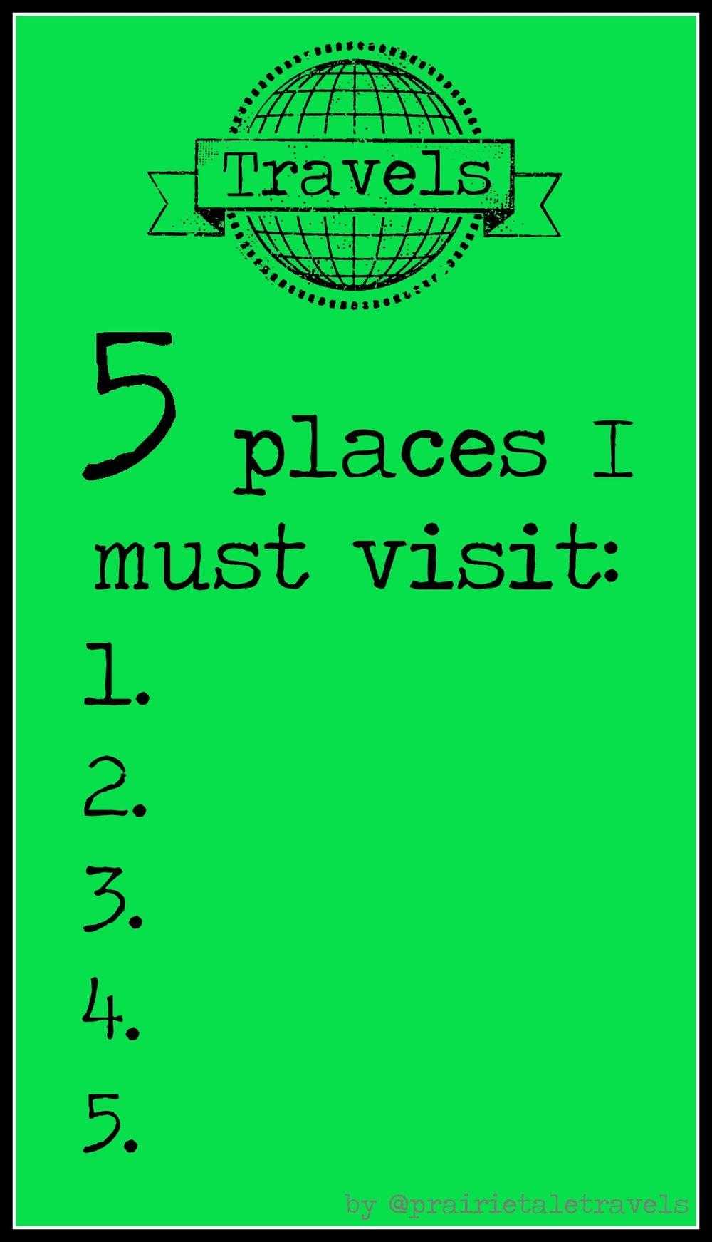 Travels 4