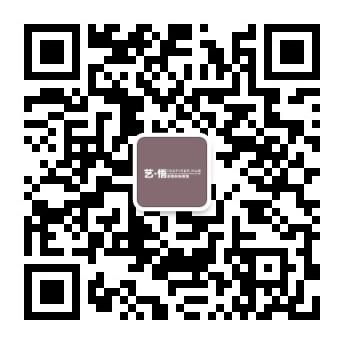 INSPIRER HUB微信公众号二维码.jpg