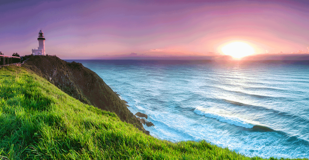 Byron-Bay-lighthouse-Byron-Trails-1080x560.png