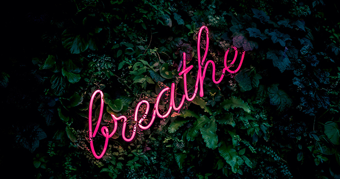 Breathe 1.jpg