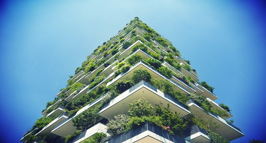 How-New-Sustainable-Technologies-Could-Create-a-Green-Future.jpg