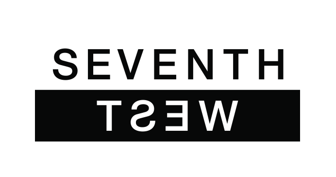 7th West|Event Venue, Bar, Restaurant, and Catering
