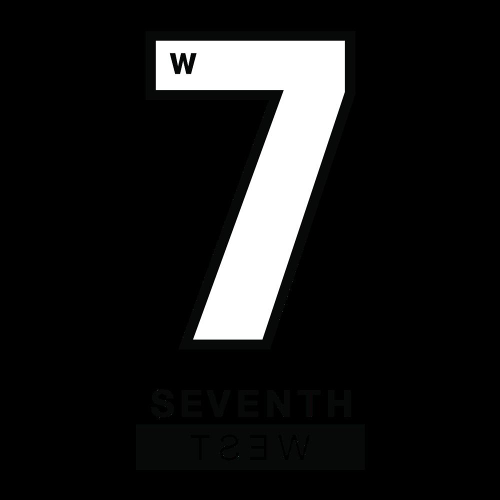 7thWestLight