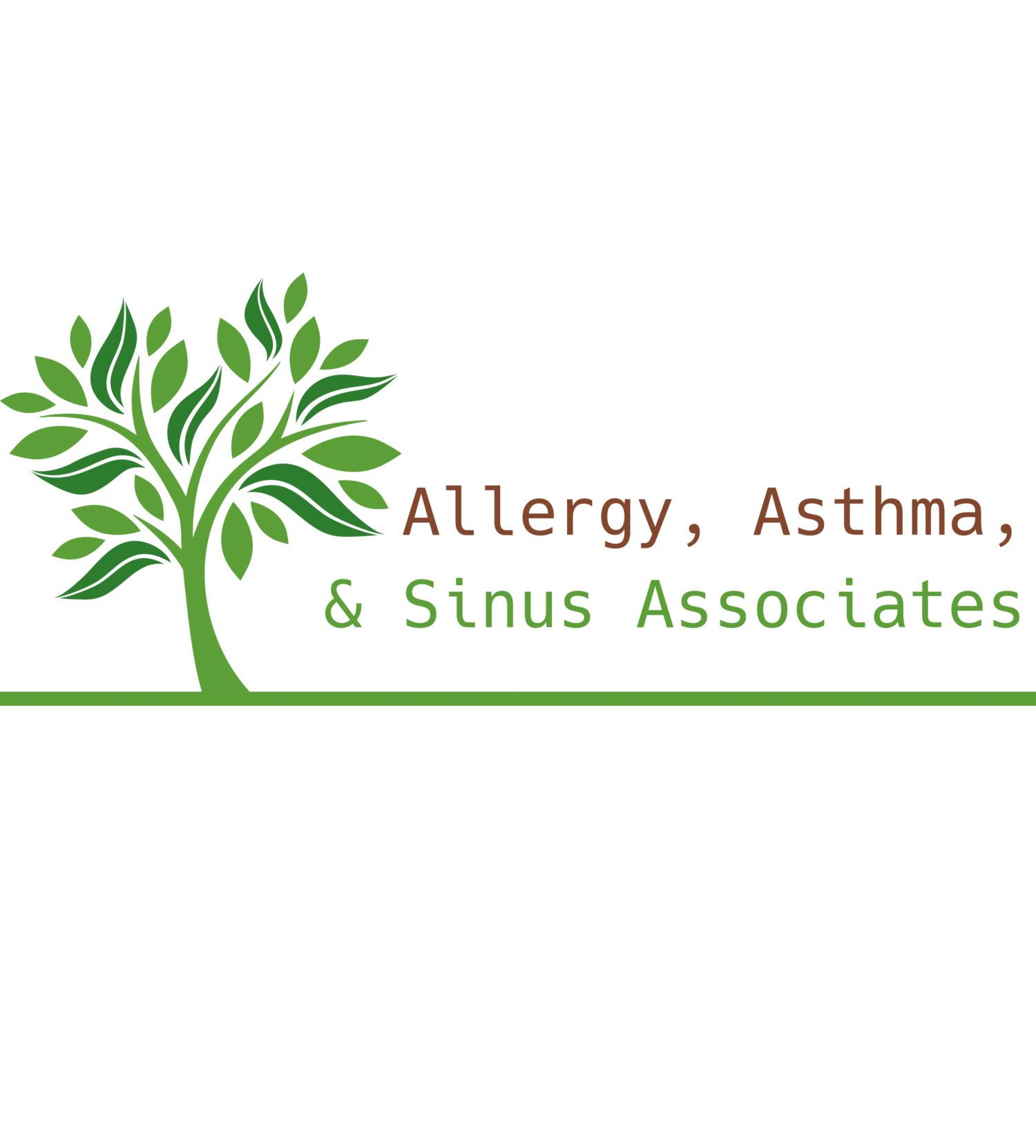 Allergy, Asthma & Sinus Associates