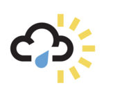 weather symbol.png