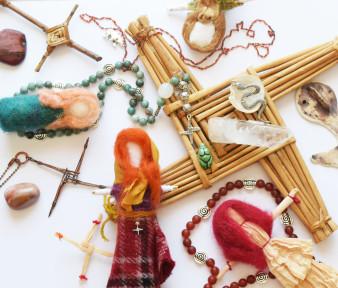 Doll making.jpg