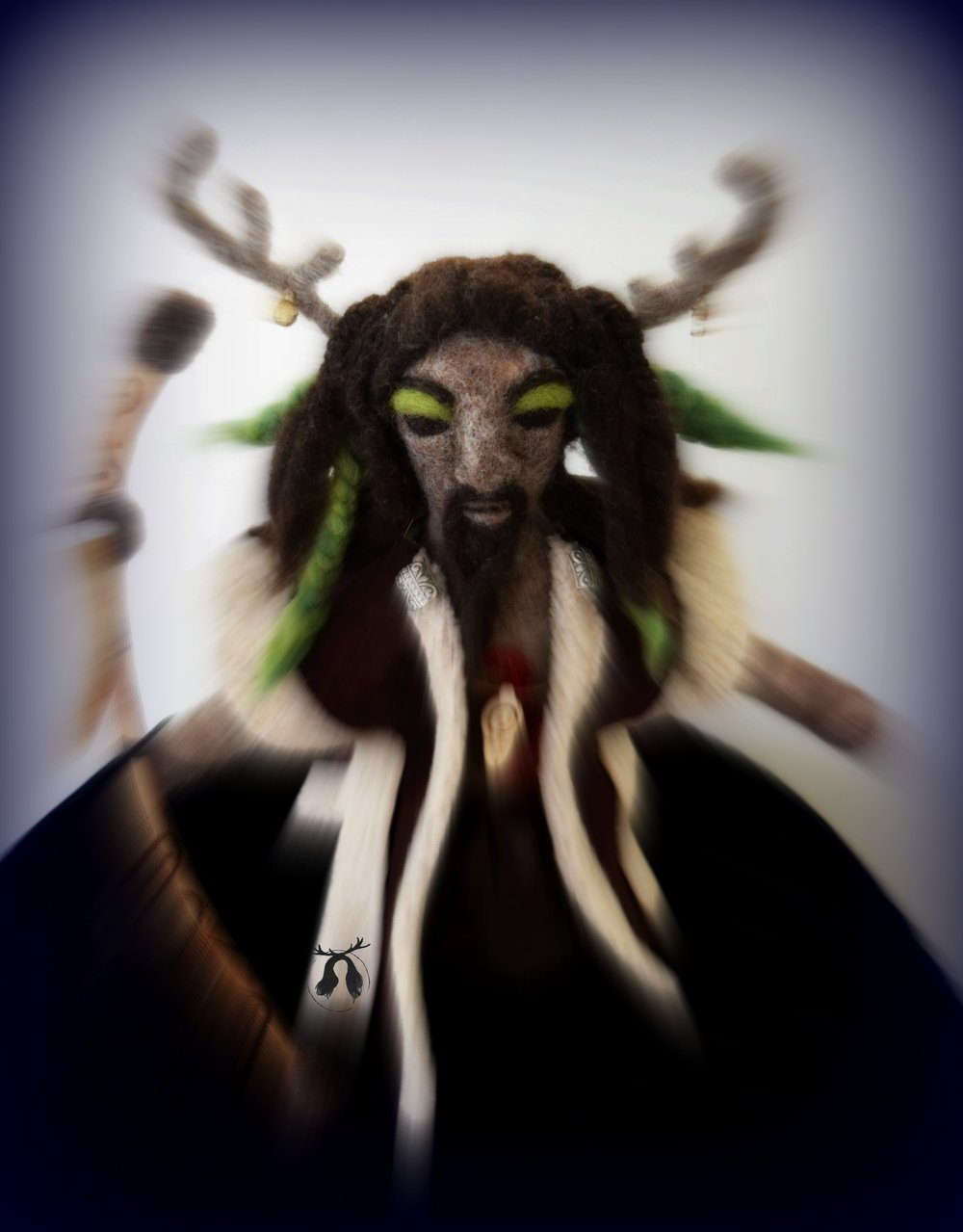 Cernunnos main edit.jpg