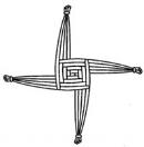 brighids wheel 4.jpg