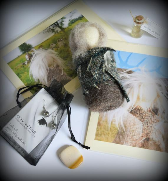 Click on the image to view this Ancestral Bundle in the shop