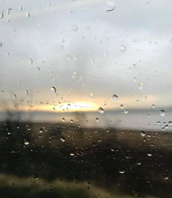 solstice sunrise.jpg