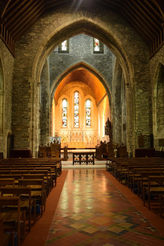 Brighid's cathedral.JPG