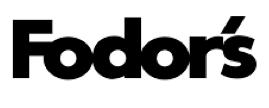 Logos-9.png