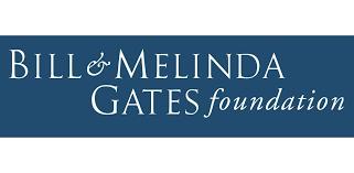 Bill and Melinda Gates Logo.png