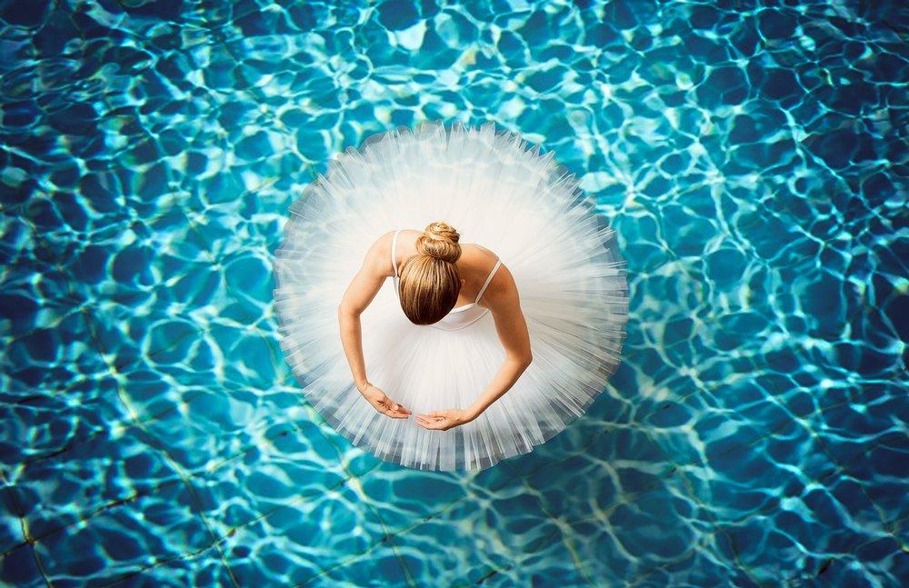 Water Ballet.jpg