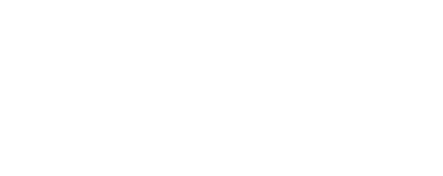 New York Institute of Photography Adventures