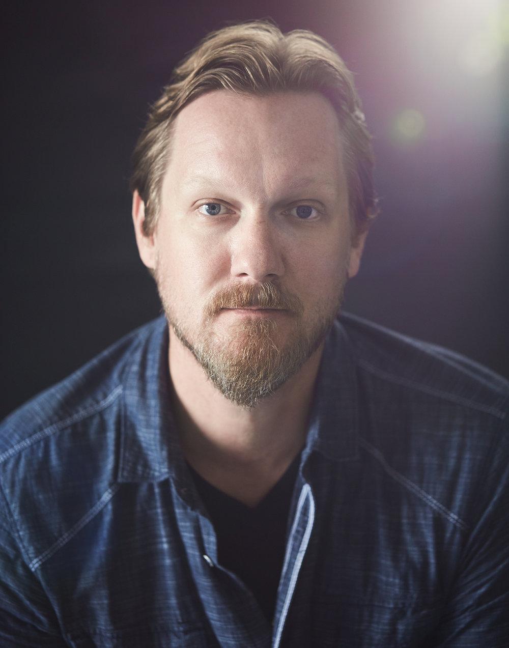 JeffreyGunthart.JPG