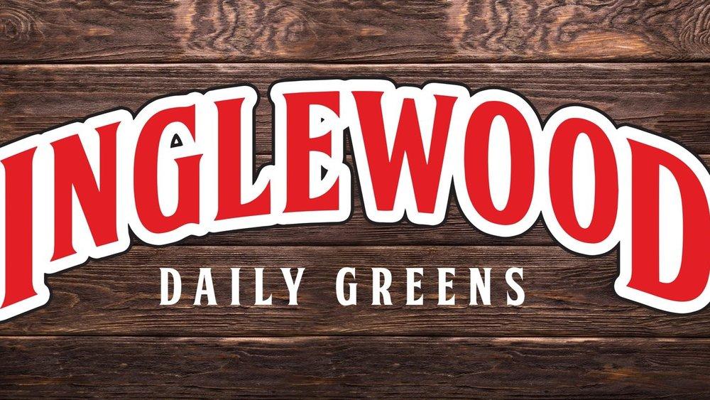 inglewooddailygreens.jpeg
