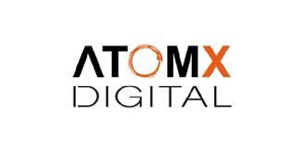 AtomX Digital
