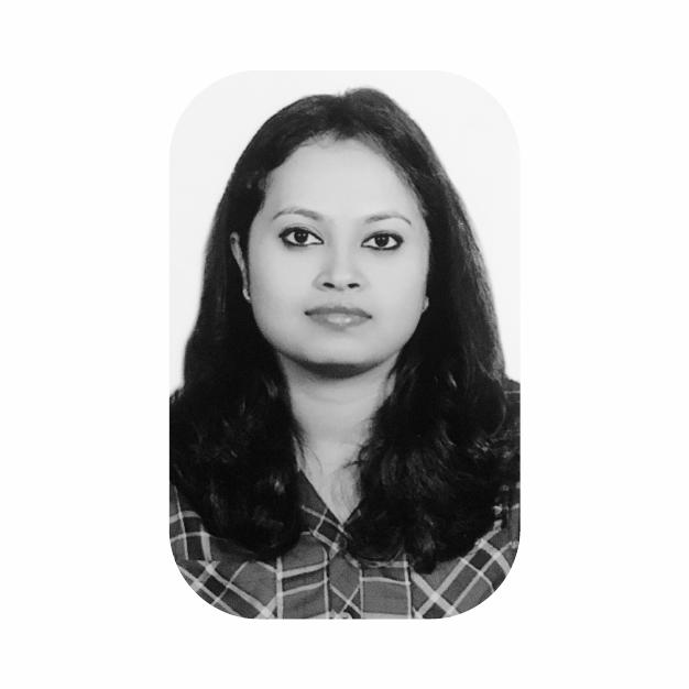 Bhavya Aswathanarayana   Lead QA Engineer