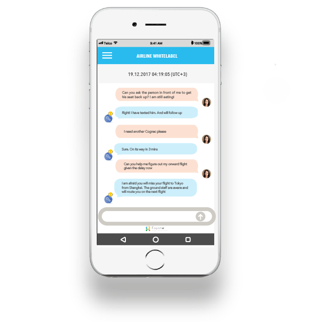 frontm homepage mockups_inflight chat bot.png