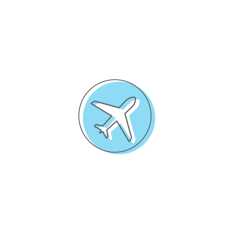 inflight attendence-8.png