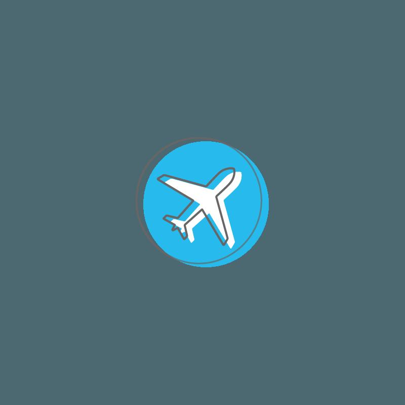 flight position-8.png