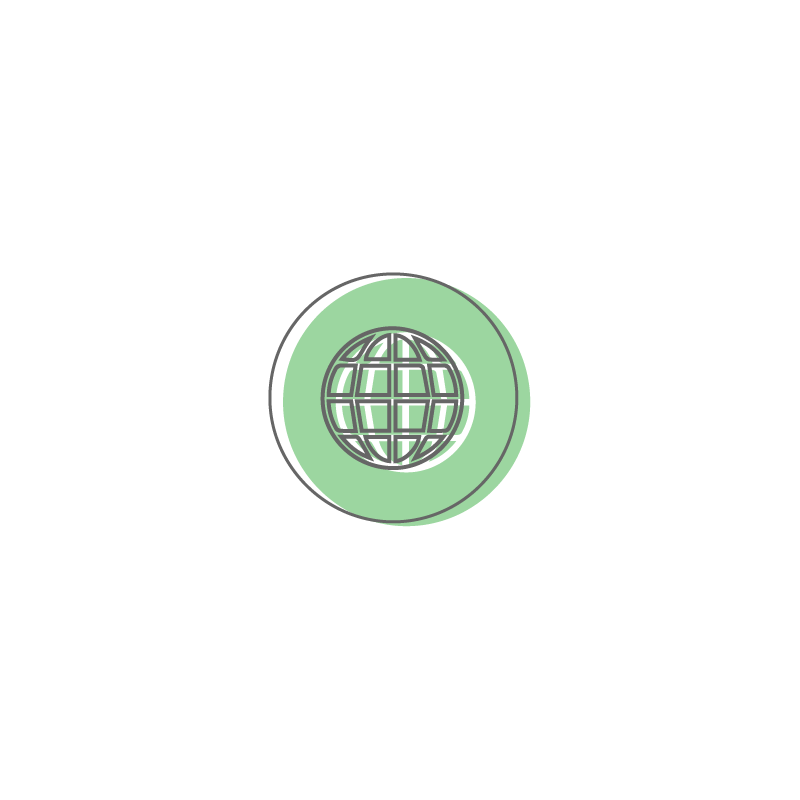 web integration-8.png
