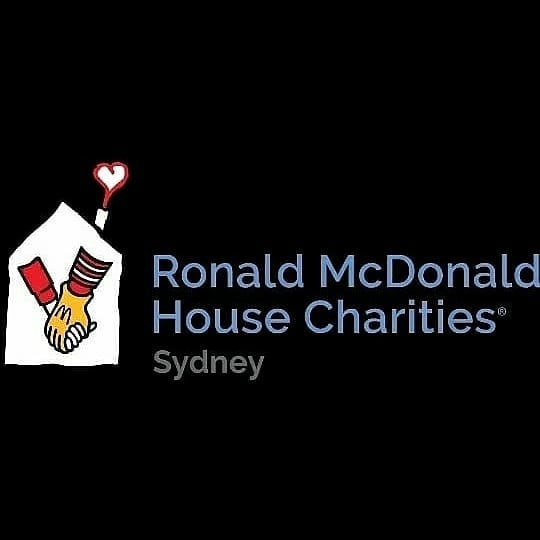 Caffe Trombetta and Natfood Australia supporting the Ronald McDonald House in Randwick! Thank you Emma for a great day!!! #rmhrandwick #keepingfamiliesclose @wilbur_rmhcr #charity #caffetrombetta #natfoodaustralia