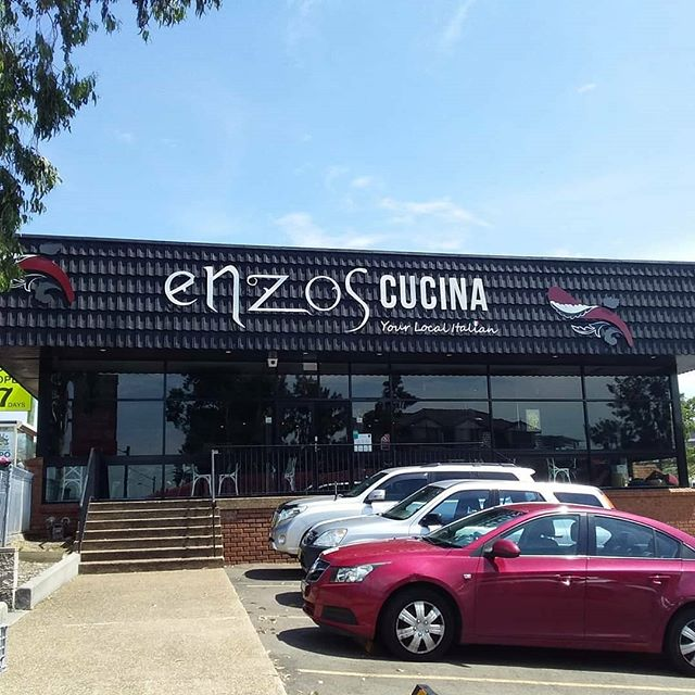Starting 2019 with a BANG!!!! A BIG Welcome TO our friends at Enzo's Cucina Northmead!!! Serving up some refreshing Crema di Limone!!!! How about a shot of Vodka or Limoncello or even Midori!!!! 😋😋😋😋😊😊😊 Get your fix today @enzos_cucina  Northmead!!!! #enzoscucina #thebestintown #northmead #sydney #nsw #natfoodaustralia #cremalimone #Italian #italiansdoitbetter #chefenzo #resturants #cafes #bars #anywhere #everywhere  #cremosito #cremadilimone