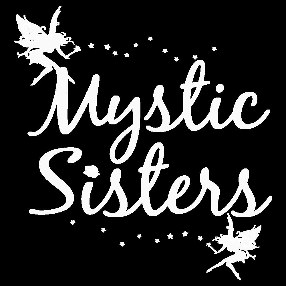 Mystic Sisters Store