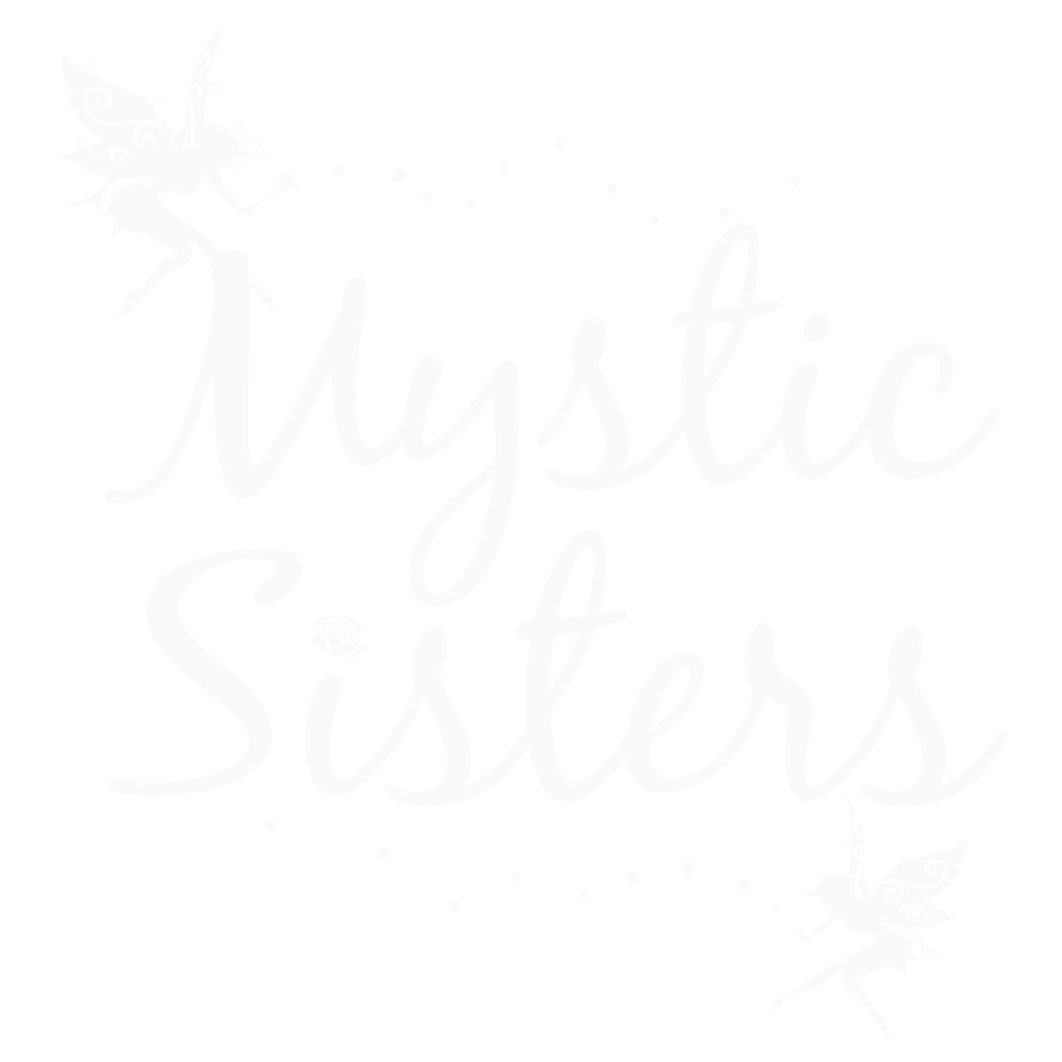 Mystic Sisters Store