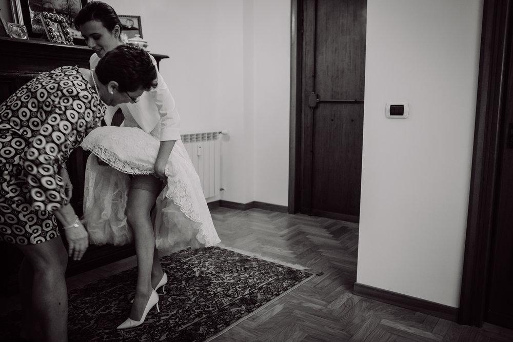 Chiara&Kasper-58.jpg