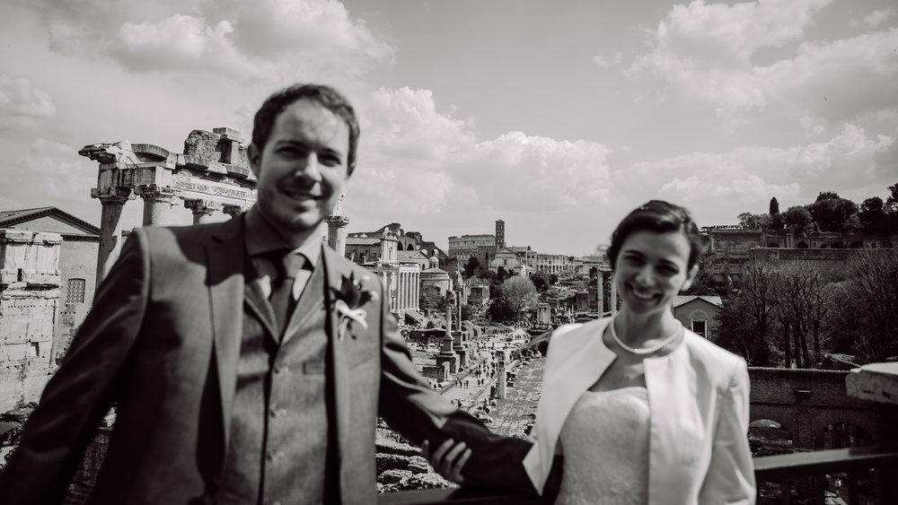 Chiara&Kasper-293.jpg