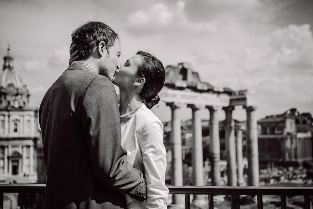 Chiara&Kasper-298.jpg