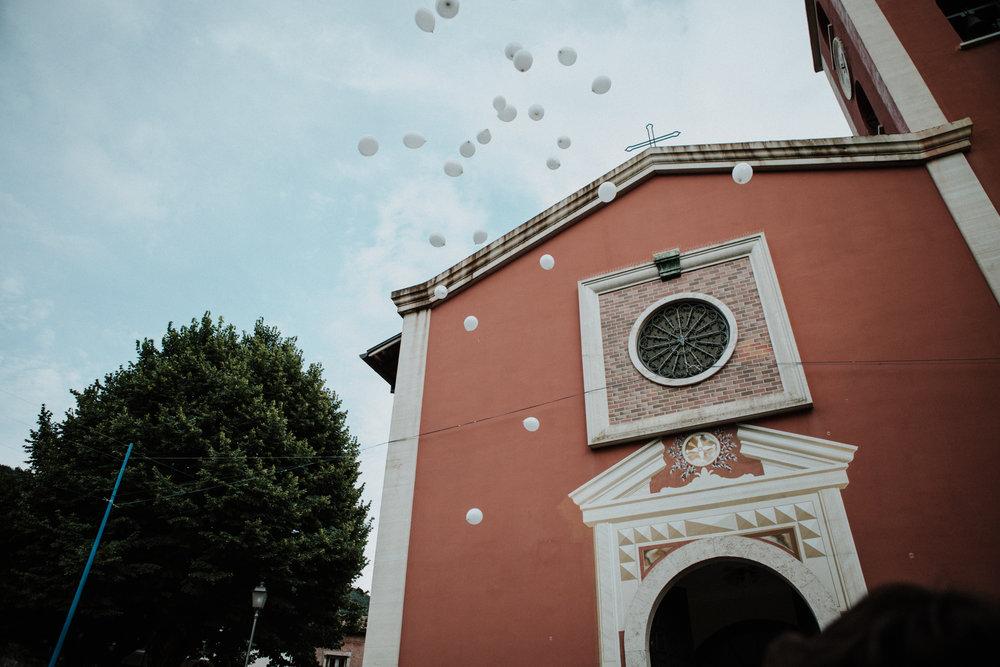 giulia_matteo-444.jpg