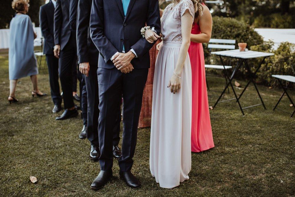 Valentina&Valerio-248.jpg
