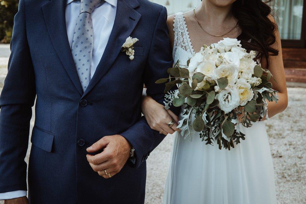 Valentina&Valerio-272.jpg