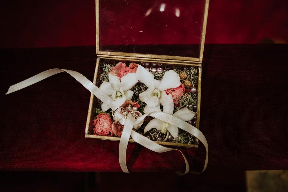 wedding-2.jpg