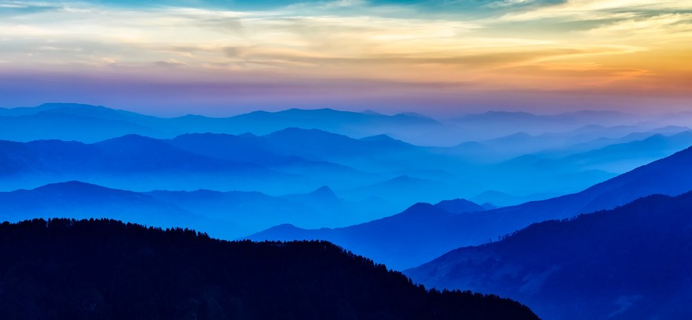 nepal sunrise.jpg