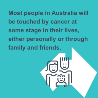 people touched by cancer image.png