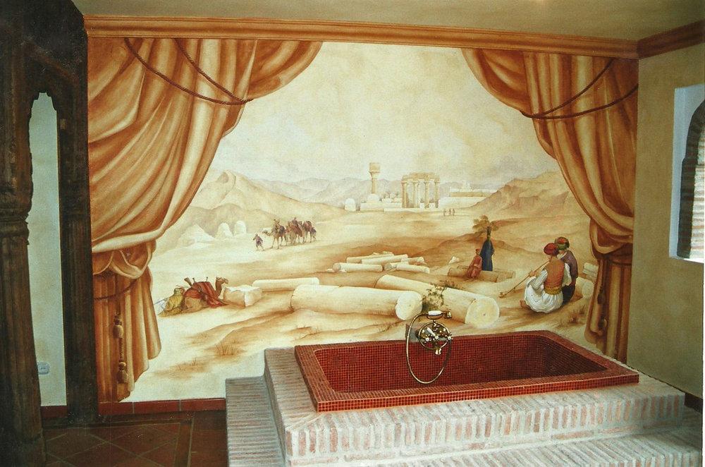 mural_painting_marbella_by_genevieve_wendelin.jpg
