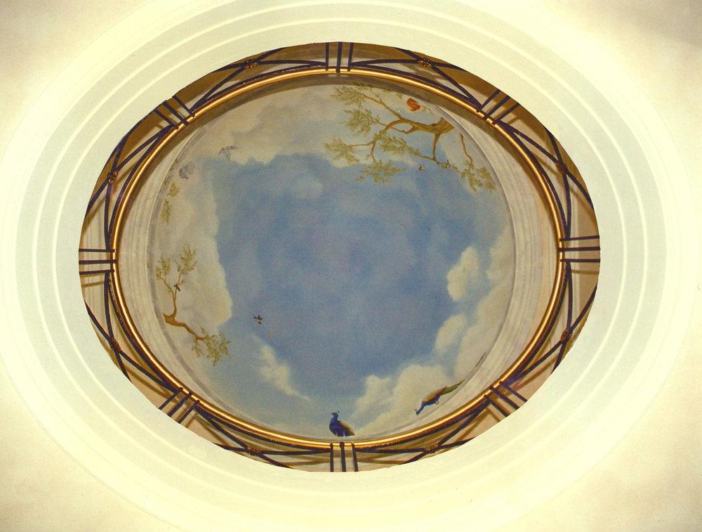 mural_painting_marbella_by_genevieve_wendelin1.jpg