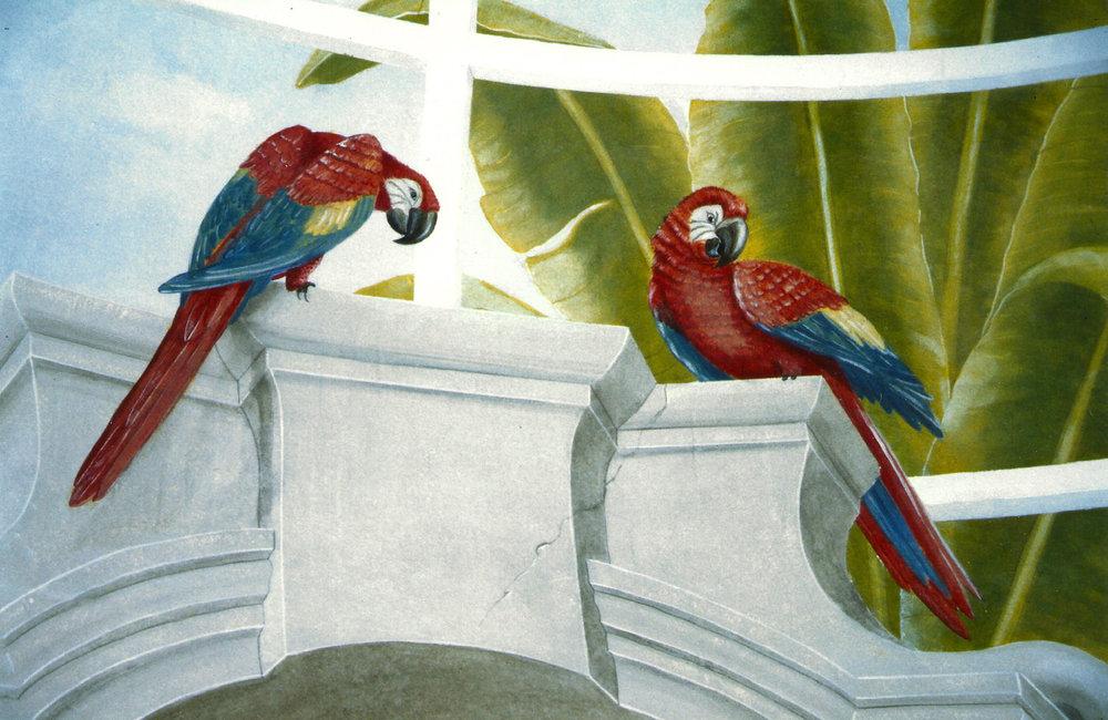 mural_painting_marbella_by_genevieve_wendelin5.jpg