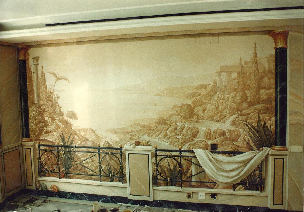 mural_painting_marbella_by_genevieve_wendelin4.jpg