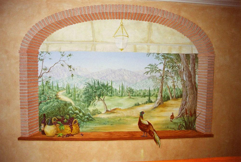 mural_painting_marbella_by_genevieve_wendelin8.jpg