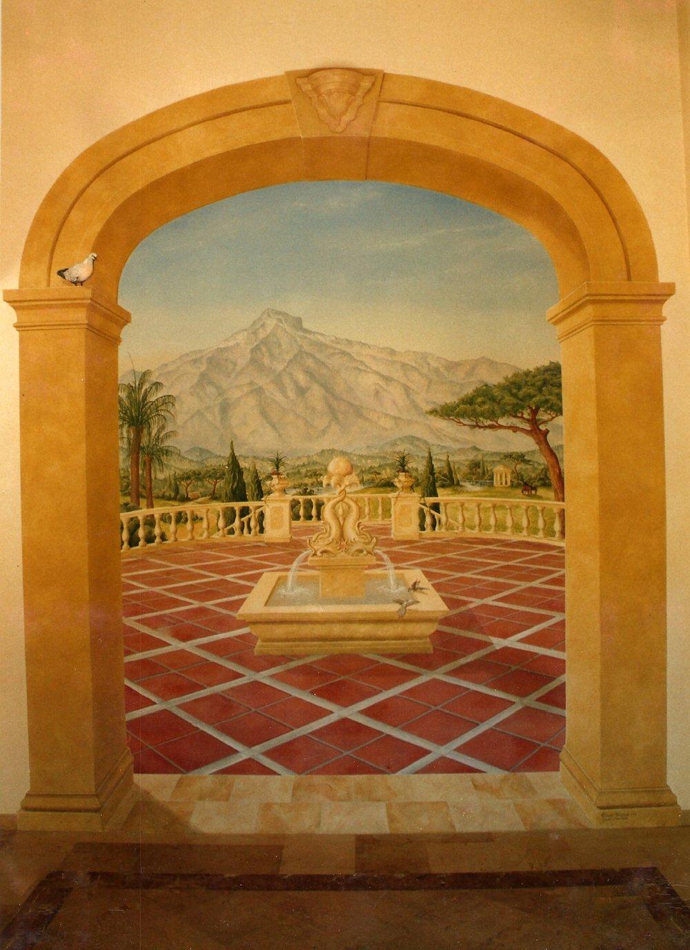 mural_painting_marbella_by_genevieve_wendelin7.jpg