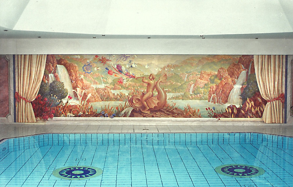 mural_painting_marbella_by_genevieve_wendelin3.jpg