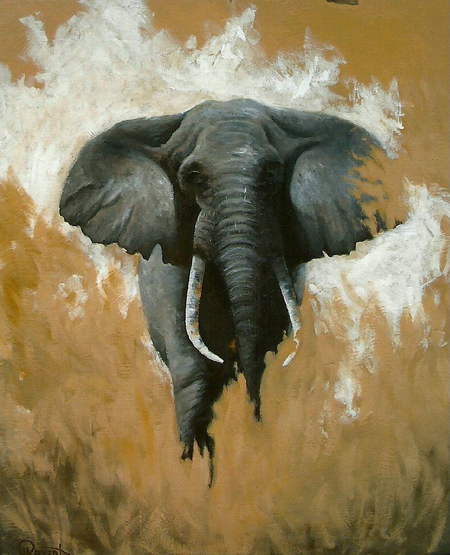 Elephant_1_oil_painting_genevieve_wendelin.jpg