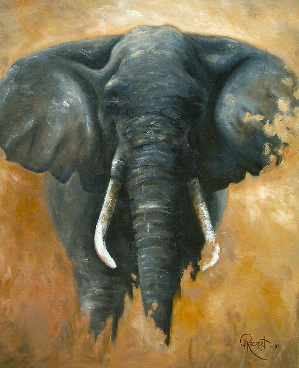 Elephant_2_oil_painting_genevieve_wendelin.jpg