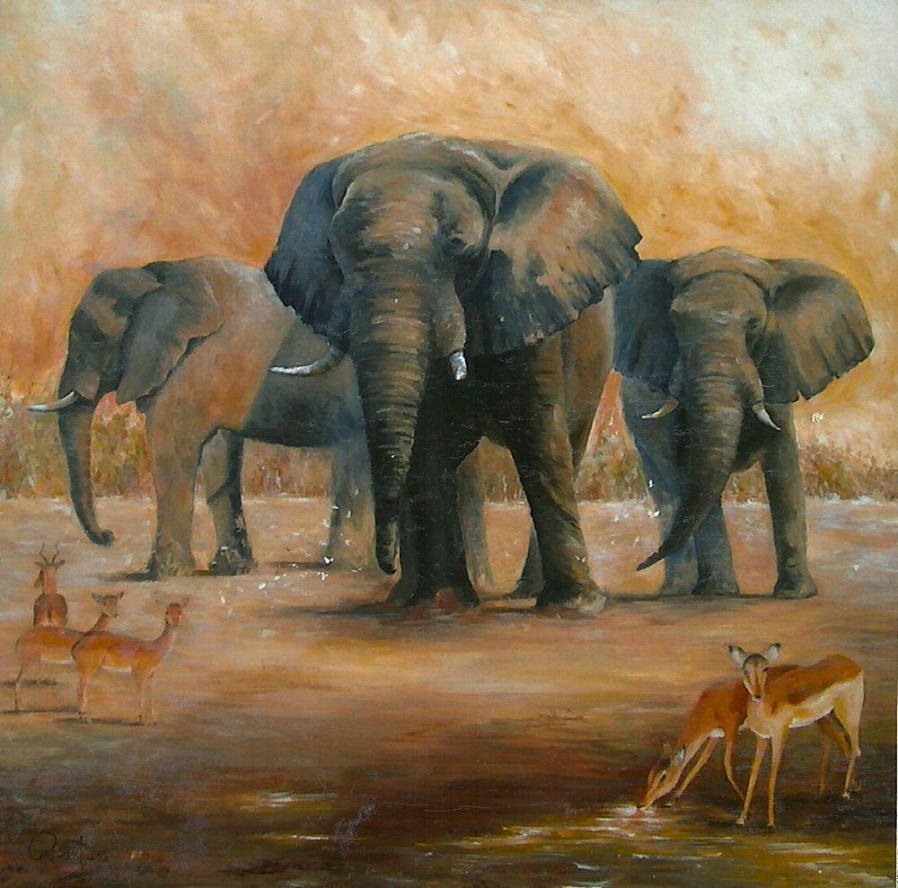 Elephant_4_oil_painting_genevieve_wendelin.jpg